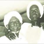 Abyei photo